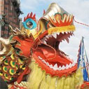 News Photo - Chinese New Year